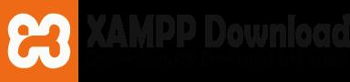 XAMPP Guide